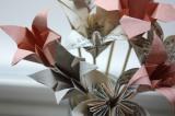 paper flowers - foldyouso.com