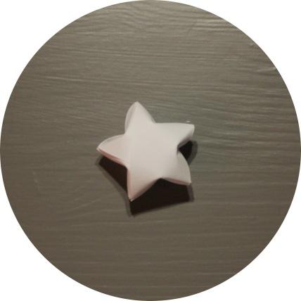 Lucky star - foldyouso.com