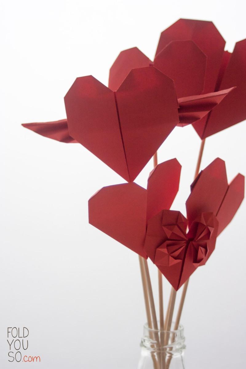 Den store hjerteoversikten