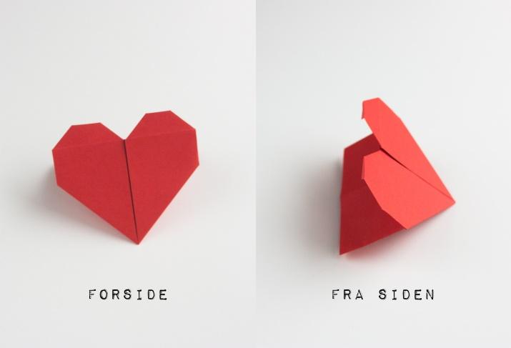Hjertemedstøtte_foldyouso
