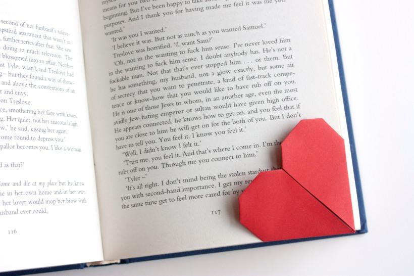 Hjertebokmerke#1