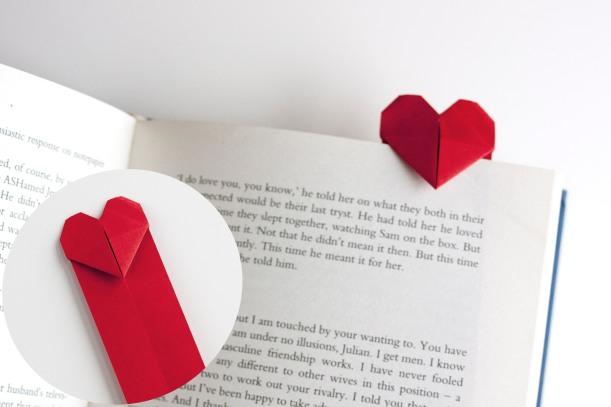 hjertebokmerke3