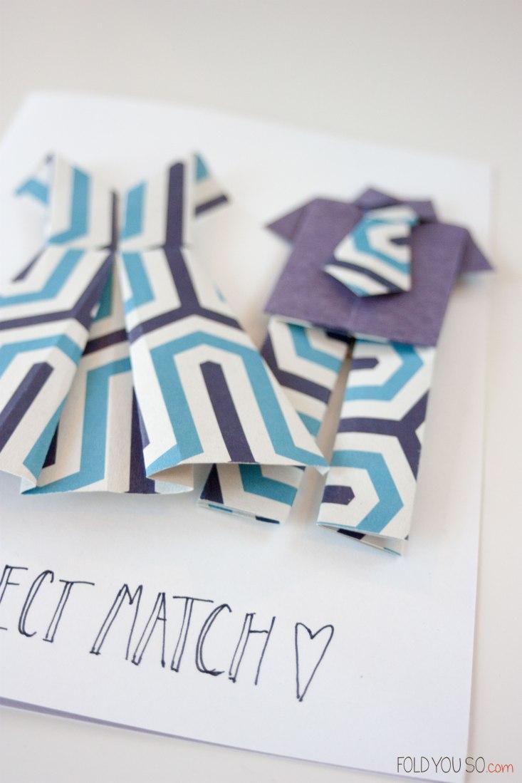 Perfect-Match_2
