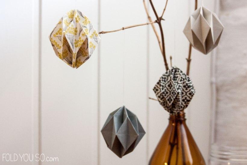 OrigamiEgg