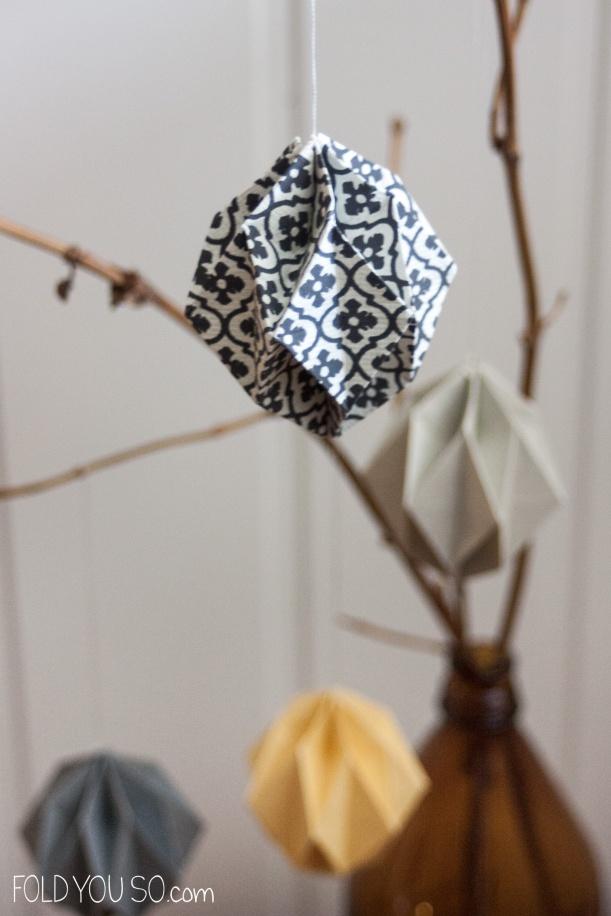 OrigamiEggIII
