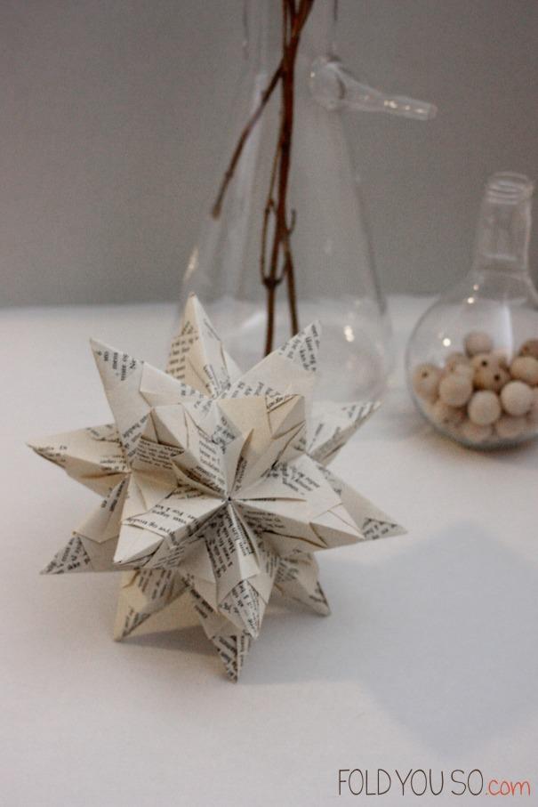 Bascetta-star-by-Fold-You-So