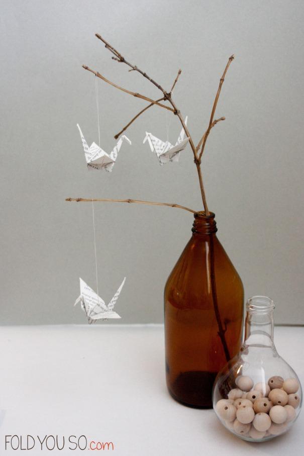 Birds-by-Fold-You-So