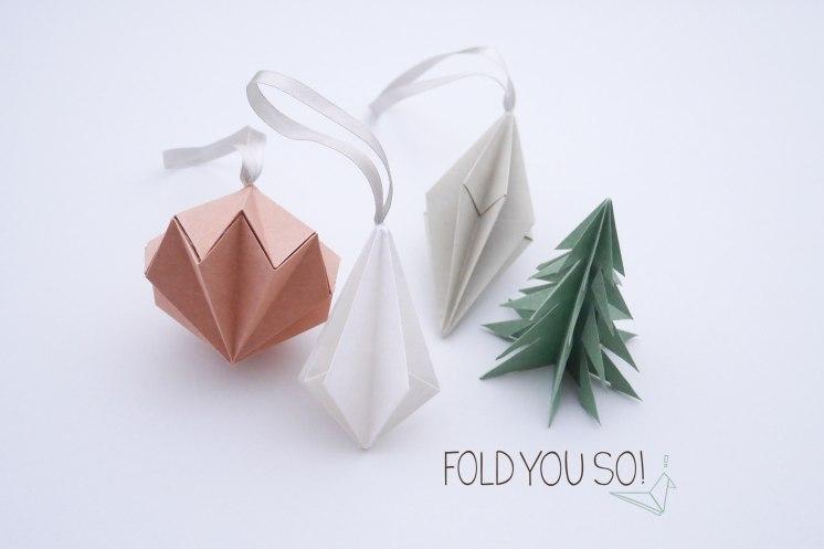 Origamikurs