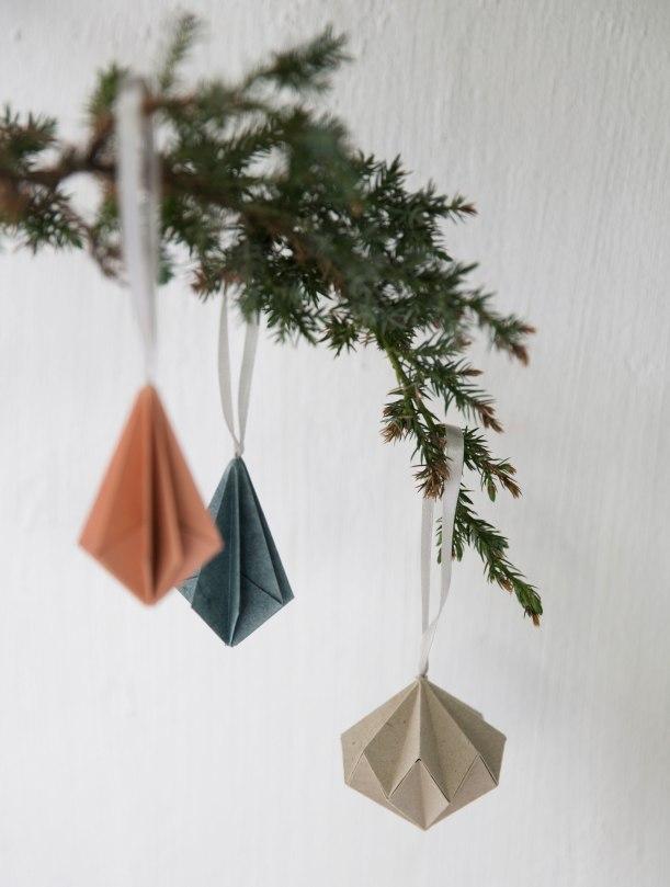 OrigamiAdvent3_